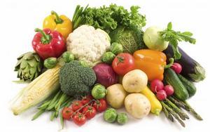 Первое, на что необходимо обратить своё внимание при гормональном сбое, это питание.