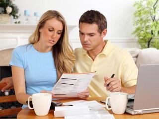 Семейный бюджет в кризис: задачка для настоящих хозяек